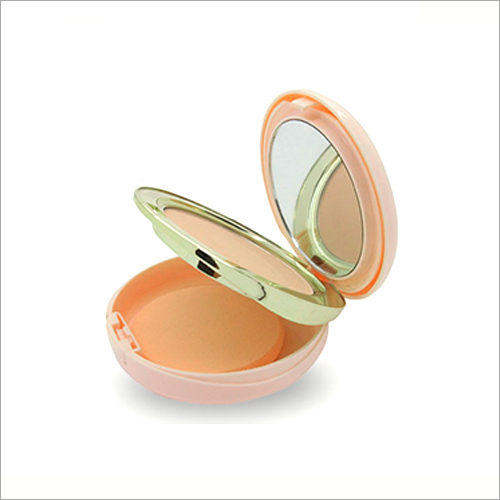 High Covering Compact Powder