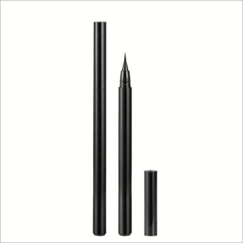 High Quality Ultra-Fine Liquid Eyeliner