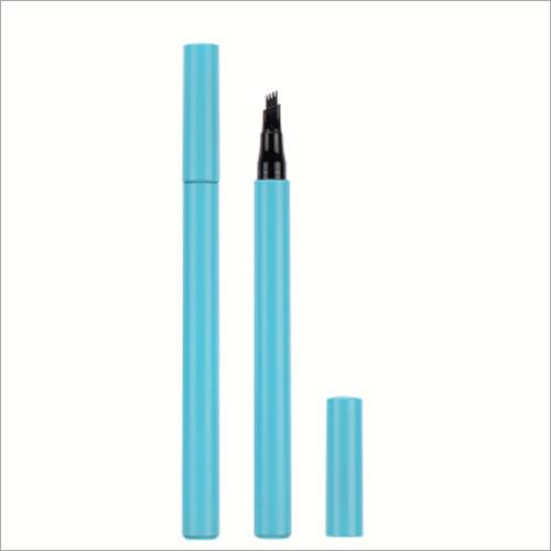 Eyebrow Pencil Fork 4 Eyebrow Angle Tattoo Pen