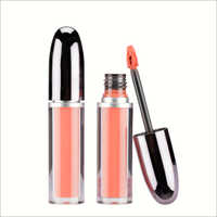 Lips Cosmetic Products