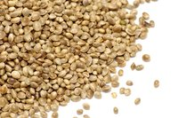 Free Sample Best-price Wholesale Organic Natural Green Skin Rate 3% Organic Hemp Seed Hulled/shelled For Sale Price