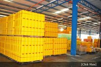 Export Quality Healthy Edible Sunflower Oil