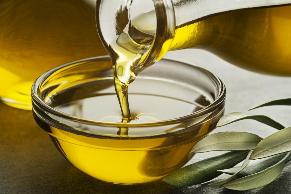 Natural 100% Pure Sunflower Oil 8001-21-6