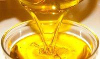 Bulk 100% Organic Sunflower Cooking Oil