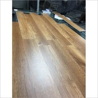 Anti-Scratch SPC Click Flooring