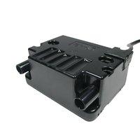 Danfoss Ebi4 1p Ignition Transformer (052f4040)