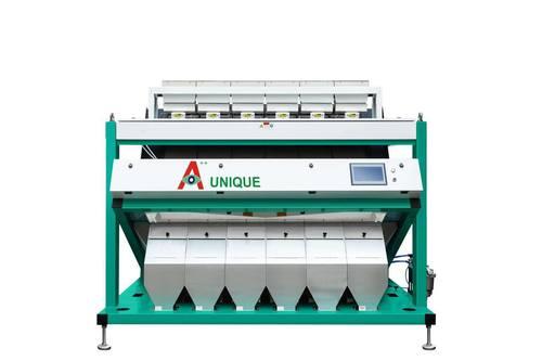 Color Sorter Machines
