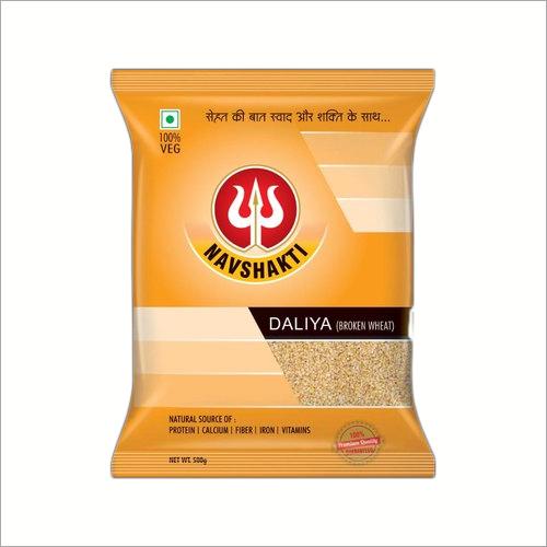 500 gm Daliya