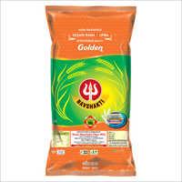 30 kg Golden Keshari Rawa Upma