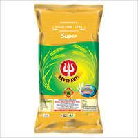 30 kg Super Keshari Rawa Upma