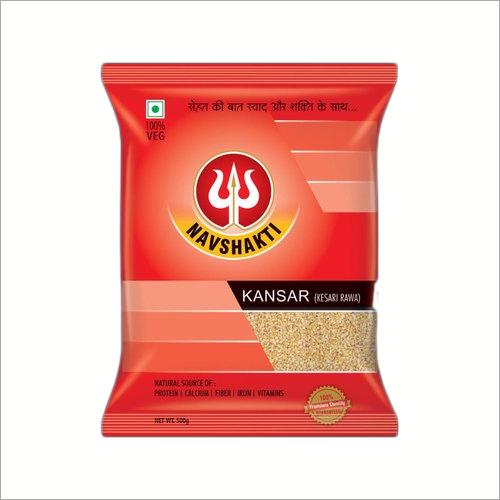 500 gm Keshari Rawa Upma