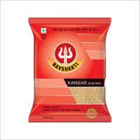1 kg Keshari Rawa