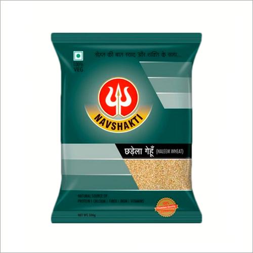 500 gm Haleem Wheat