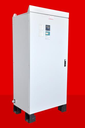 IGBT based PWM Static Voltage Stabilizer