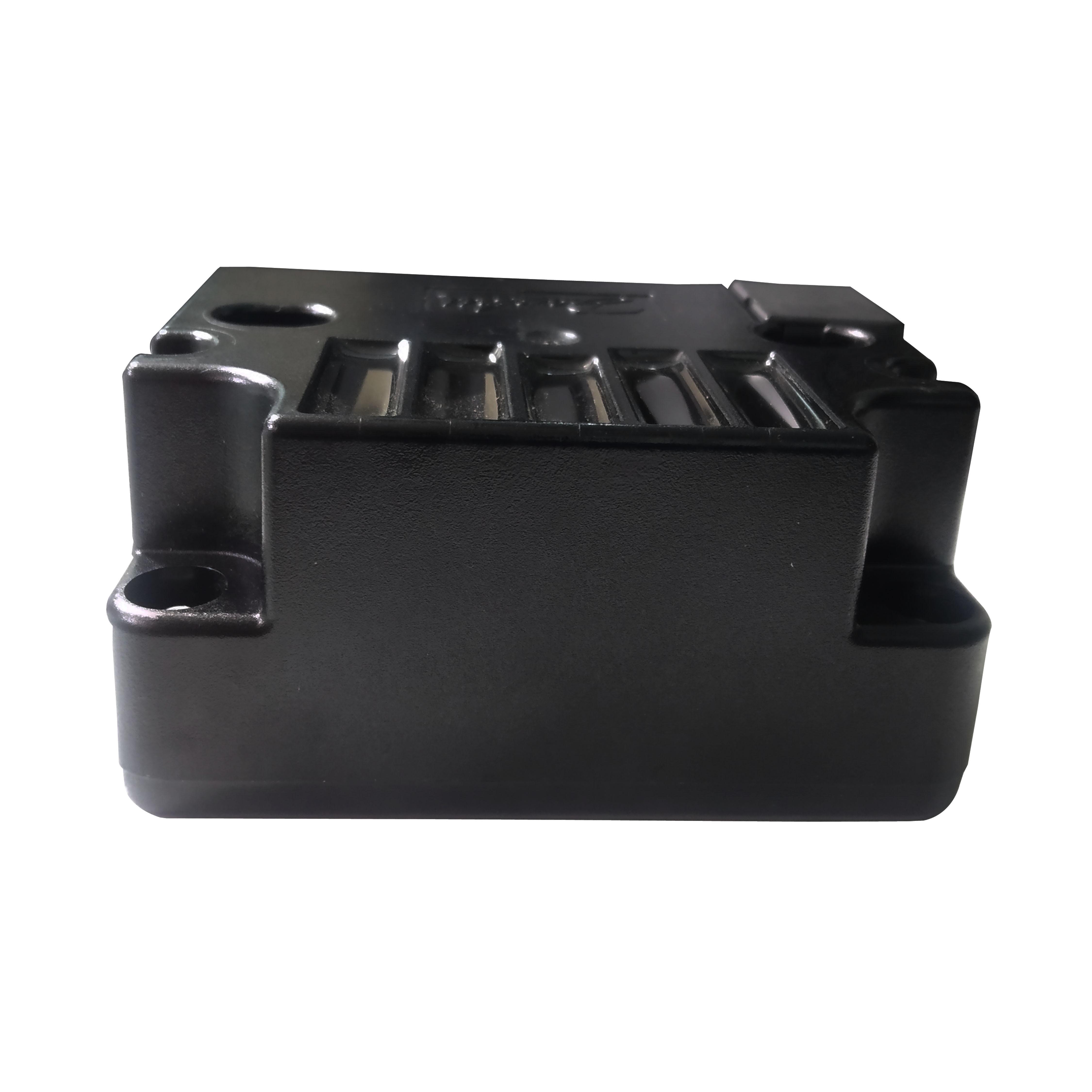 Danfoss EBI4 Ignition transformer (052F4031)