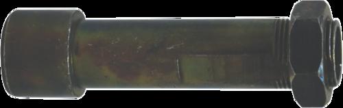 BOXER BM-100CC