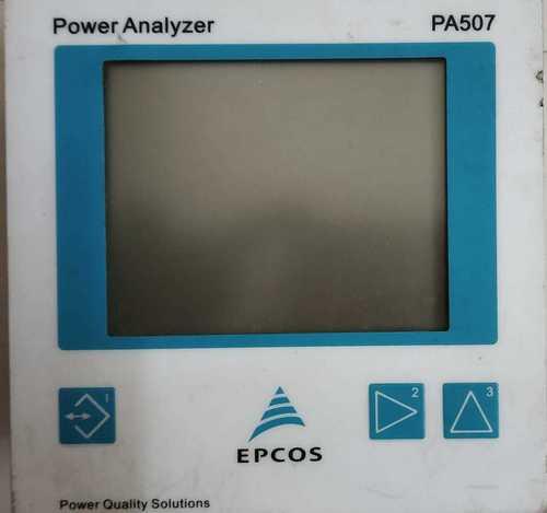 EPCOS  PA507