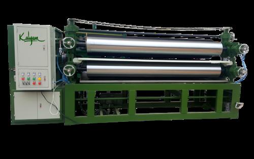 2700MM Long Glue Spreader Machine