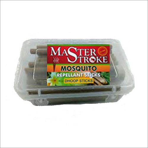 Master Stroke Mosquito Repellent Dhoop Batti