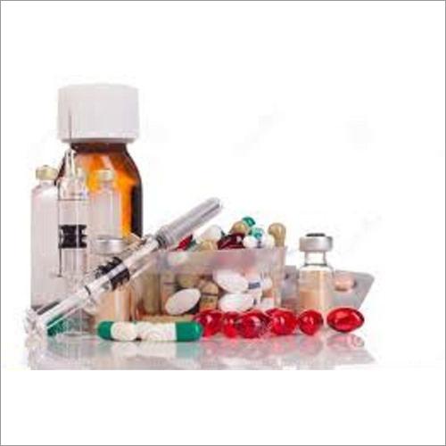 Pharma PCD Franchise Cum Distributor