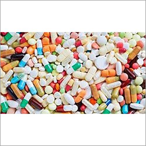 Monopoly Pharma Franchise