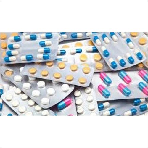 Monopoly Basis PCD Pharma Franchise