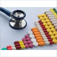 Pharma Franchise In Up