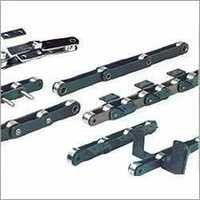 Special Purpose Conveyor Chain