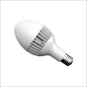 36W Designer LED Bulb