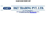 Guar Gum IP/BP/USP