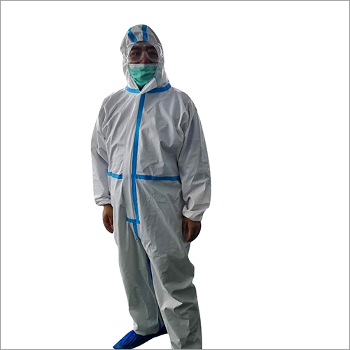 Surgical Suit