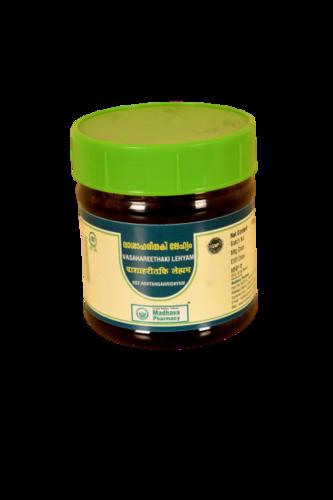 Ayurvedic medicine products