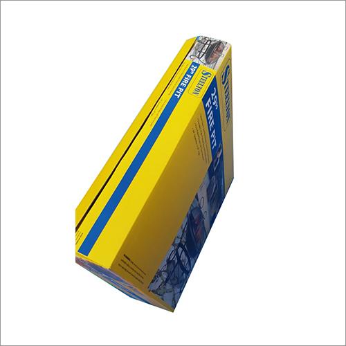 Designer Printed Packing Box