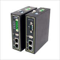 Smart-Grid Protocol Gateway