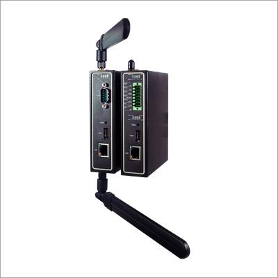 4G Industrial Protocol Gateway