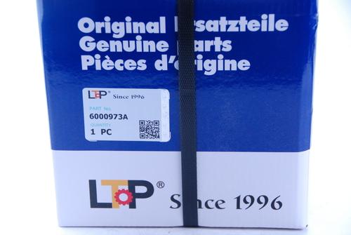 Genuine LTP Spare Parts