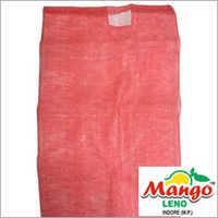 PP Leno Woven Fabric