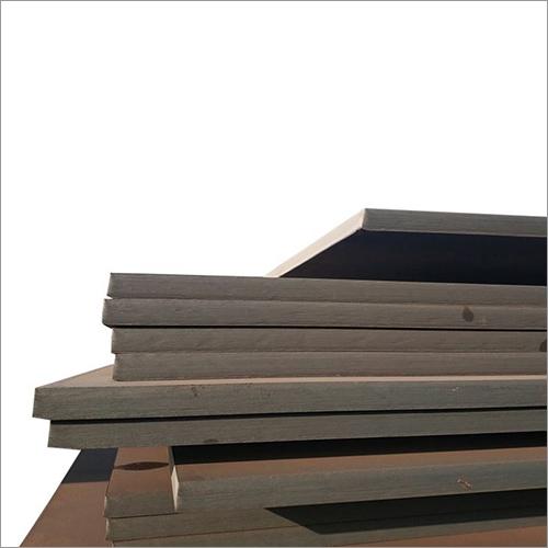 SA 537 CL 1 Steel Plates