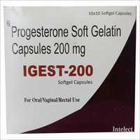 Igest-200
