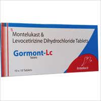 Gormont-Lc