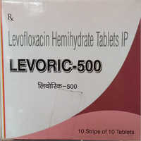 Levoric-500