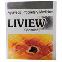 Liview Capsules