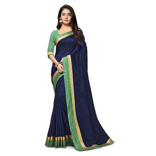 Festival Special (Vichitra Silk)