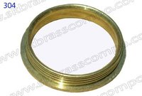 Automotive Brass Parts