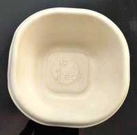 BAGASSE TABLEWARES AND CONTAINERS