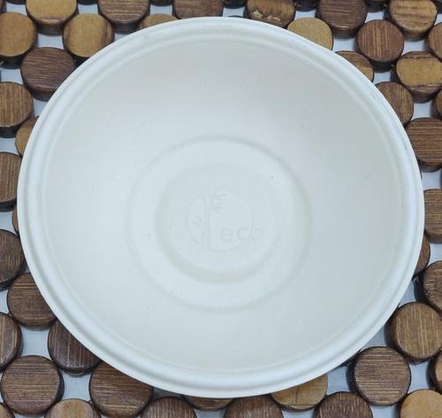 Biodegradable 180ml Bowl