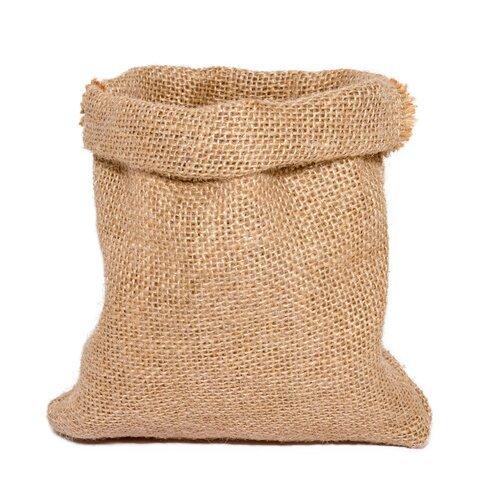 Hessian Sacking Bag