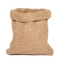 Hessian Sacking Bag