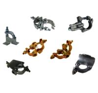 Scaffolding Accessories