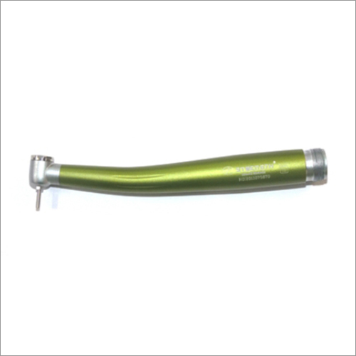 Dental Handpieces And Spares
